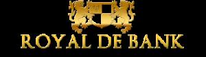 Royal de Bank